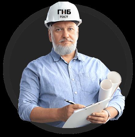 Заказать прокол под дорогой для кабеля, канализации, водопровода в Новосибирске